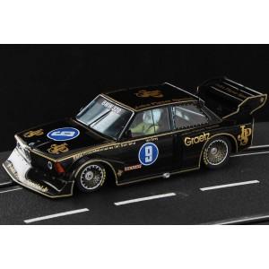 BMW 320 JPS