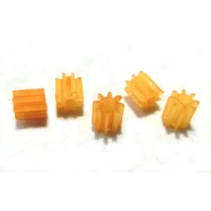 Piñon nylon 8z x 5