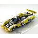 Renault Alpine A442 Le Mans 7