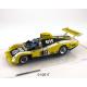Renault Alpine A442 Le Mans 8