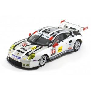 Porsche 991 RSR Sebring R Version n 911