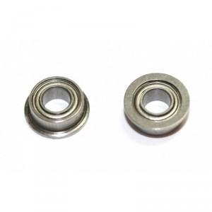 Rodamiento bolas 1 labio 3mm
