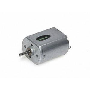 Motor 13D Caja Corta 25000 Rpm / 12 V