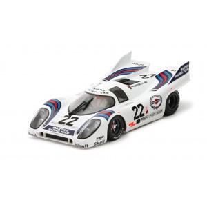 Porsche 917K Team Martini 24H LM n22