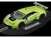 Carrera Lamborghini Huracán GT3 Grasser Racing