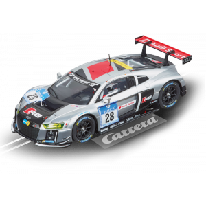 Carrera Audi R8 LMS Audi Sport Team, Nº28