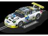 Carrera Porsche GT3 RSR Manthey Racing Nº911