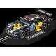 Carrera Mercedes-AMG GT3 Haribo Racing Nº88
