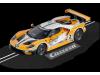 Carrera Ford GT Race Car N 02