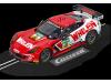Carrera Chevrolet Corvette C7R Whelen Motorsport