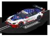 Carrera BMW M6 GT3 Team RLL N 25