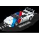 Carrera BMW M1 Procar Andretti N 01 1979
