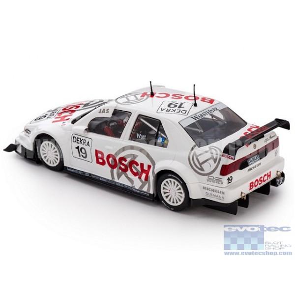 SI CA45A Alfa Romeo 155 ITC Bosch N19 Silverstone [SICA45A