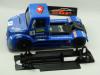 Chasis 3D Buggyra MK R08 FLY Llanta Trasera Doble