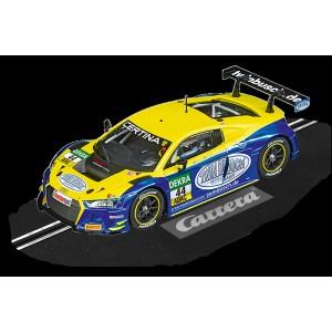 Carrera 27582 Audi R8 LMS 44 Twin Busch