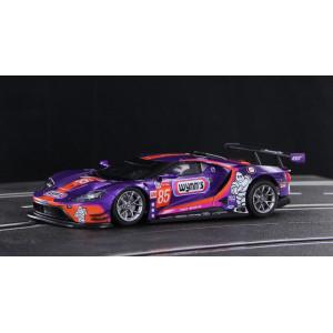 Ford GT Wynns Keating Motorsports LM 2019 n 85 SWCAR02A