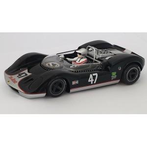 Thunder Slot McLaren ELVA MK.I Canadian GP 1964 47