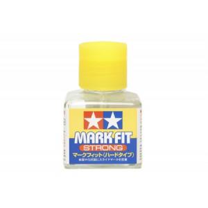 Tamiya Mark Fit para calcas 40 ml