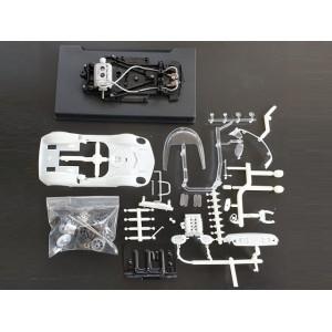 Thunder Slot McLaren ELVA Can AM kit blanco