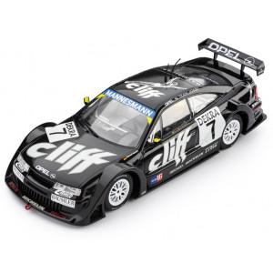 Opel Calibra V6 n7 DTM/ITC Winner 1996 SI CW23