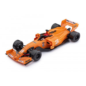 Generic Modern F1 Surtees TS20 Beta
