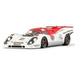 Porsche 917 Lucky Strike Kyalami 9h 1971 n4 SW