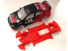 Chasis EVO X Lineal (comp. Avant) apto CRR