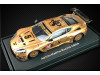 ASTON MARTIN DBR9 KIT JPS GOLD