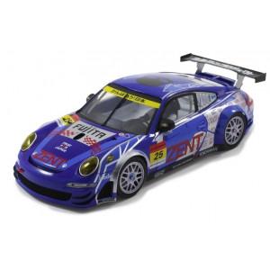 Porsche 991 RSR SuperGT 2011 Chasis SC8003