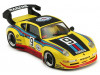 Porsche 911 GT2 Martini Amarillo n 9