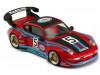 Porsche 911 GT2 Martini Rojo n 5