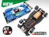 Chasis 3D AVANT SLOT Pescarolo LMP1 (In-AiO)