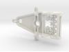 Sidewinder Small Can Offset 0.5mm - Olifer 3Pod