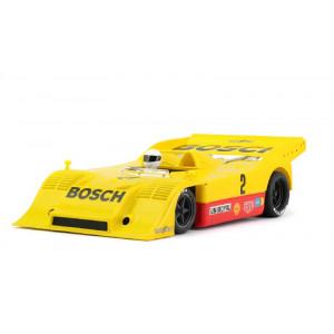 Porsche 917/10K Bosch Kauhsen Team 2 Winner