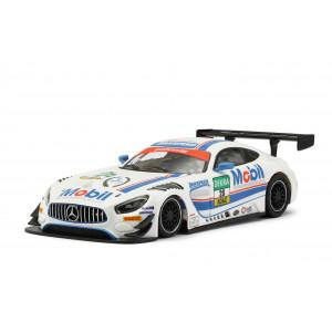 Mercedes-AMG ADAC GT Masters 2018 20