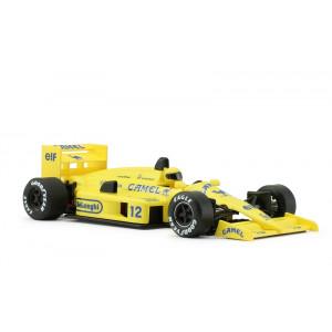 NSR Formula 86/89 Camel 12