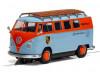 VW T1B MICROBUS - ROFGO GULF COLLECTION - JW AUTOM