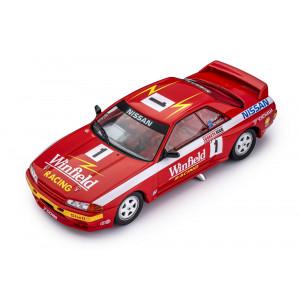 Nissan Skyline GT-R 1 Winfield Bathust SI CA47D
