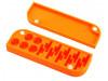 Caja 3DP para coronas Inline 1/32