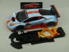 Chasis 3D Pivotante Huracán GT3 SIDEWAYS 3DSRP6002CP