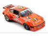 Porsche 934 300km Norisring 1976 n 4 R. Stenzel E2019 Fly