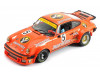 Porsche 934 300km Norisring 1976 n 4 H. Kelleners Fly car model E2020