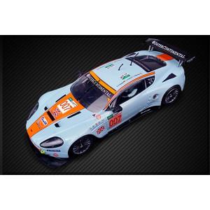Aston Martin DBR9 KIT AW GULF