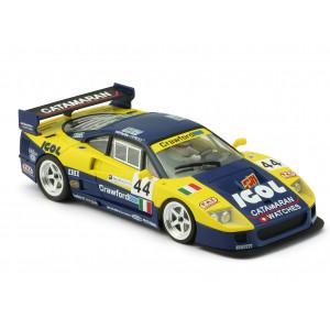 Ferrari F40 Igol 44