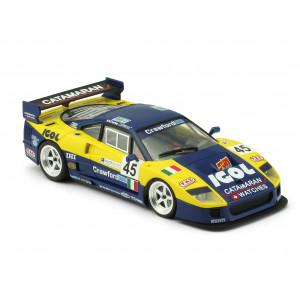 Ferrari F40 Igol 45