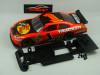Chasis 3D Nascar Fusion / Impala / Camry SCX