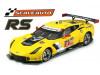 Corvette C7R 24h Daytona 2015 n3 RS SuperSport GT3