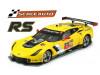 Corvette C7R 24h Daytona 2015 n4 RS SuperSport GT3