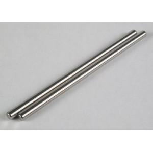 Eje de acero 1/24 eje 3 mm  x 65mm