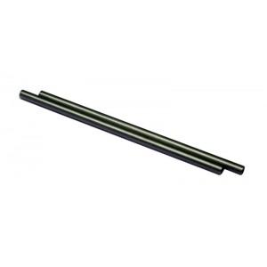 Eje de hueco 1/24 eje 3 mm  x 75mm